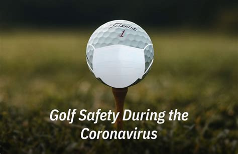 Our Covid-19 Policy reminder