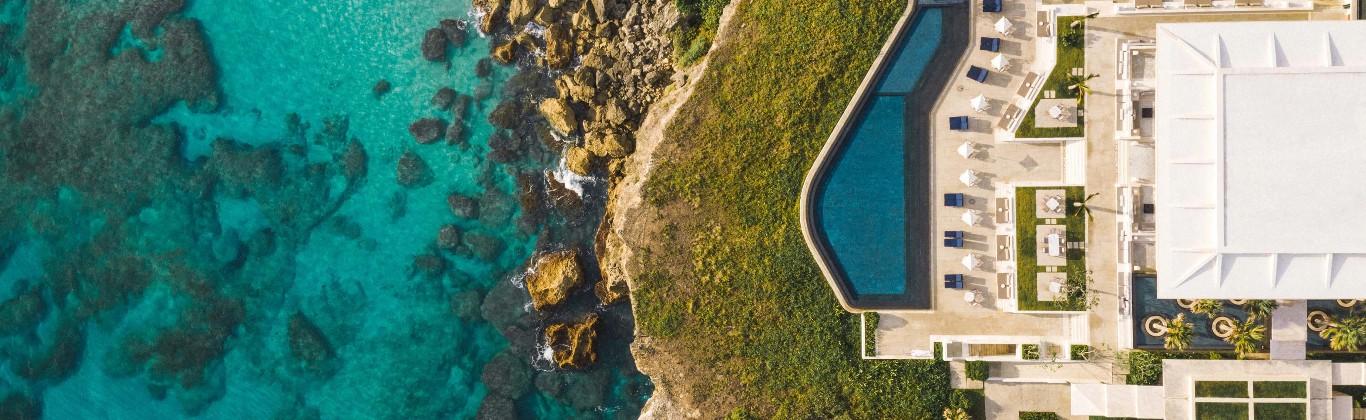 Amanera – Playa Grande