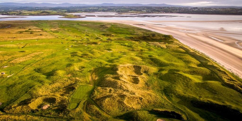 Donegal Golf Club