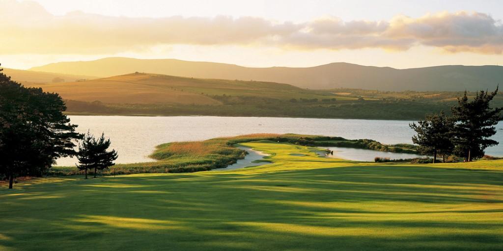 Arabella Golf Club
