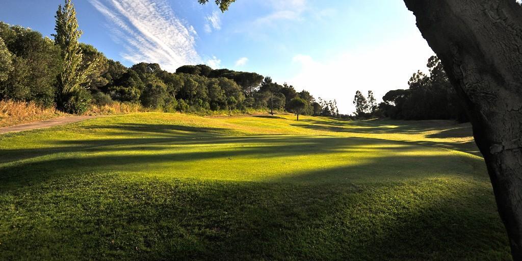 Penha Longa Resort (Atlantic Course)
