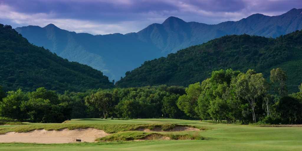 Laguna Lang Golf Co