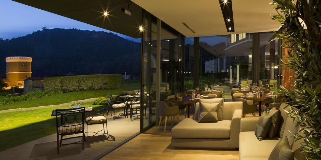 Ritz-Carlton Penha Longa Resort