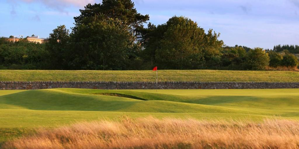 St. Andrews Links (Old Course)
