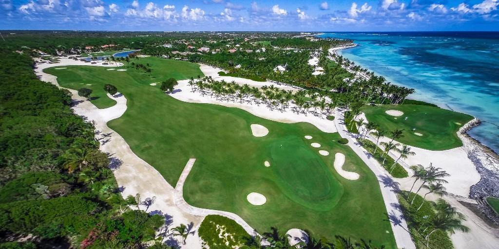 La Cana Golf Club